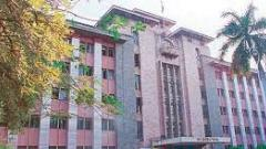 Pune Municipal Corporation to set priority for development works for financial discipline