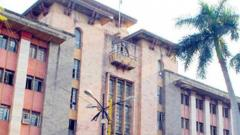 Pune: PMC attempt to gain Rs 300 crore funds from PMRDA