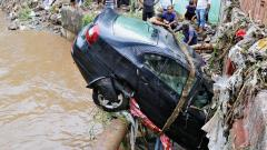 PMC to tackle flash floods with CoEP's help