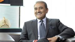 Praful Patel in trouble as ED pursues money trail in Mirchi deals