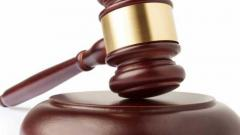 Pune court to operate in two shifts from June 8