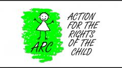 ARC observes Child Rights Wk