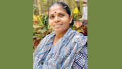 'Waste pickers vital part of the society'