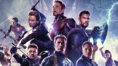 Avengers: Endgame making close to Rs 10 crore per day in the city