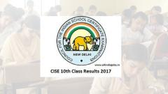CISCE declares exam dates for Class X, XII