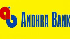 Case for cheating Andhra Bank filed
