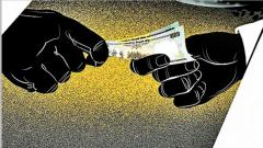 Corruption is affecting ease of doing business: RTI activist