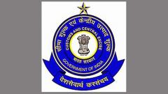 Pune Customs clear Rs 170 cr IGST refunds in fortnight