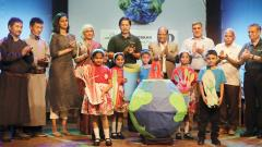 Filming wildlife contributes to conservation, says Bedi