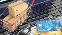 Girl loses Rs 77,213 in online shopping