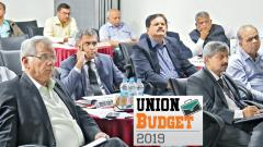It is a good budget, say industry experts