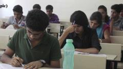 CBSE exams to be held in student's own school, results by July-end