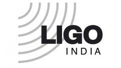 LIGO-India's online lecture series to begin from Friday