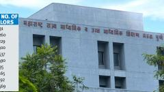 MSBSHSE releases counsellors' numbers