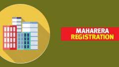 Mandatory to get registered with approved SRO from December 1
