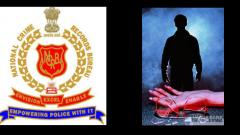 State ranks third in crime in Railways: NCRB