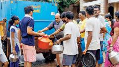 PWD asked to audit all structures in flood-ravaged districts