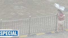 Rains may be normal this year, says Skymet
