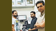 Research to help devp drugs for brain diseases