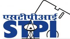 STPI to build 28 Centres of Excellence across India