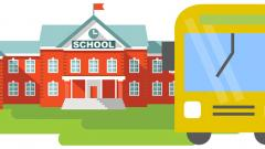 Schools asked to set up transport committees