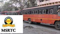 State Transport Union threatens to protest