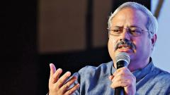 An ideological battle will happen in JNU, says ABVP Secy