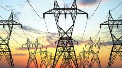 54 per cent of consumers pay power bill of Rs 234 crore online