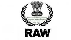 Arvind Kumar new IB chief, Samant Kumar Goel to head external spy agency RAW