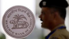 RBI rate decision, macro data to steer markets in holiday-shortened week