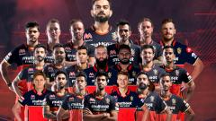 "IPL 2020: ""Ee sala cup namade?"" Royal Challengers Bangalore's quest to the top"