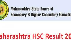 HSC results declared