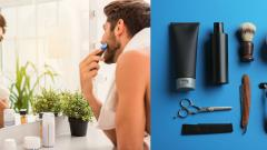 Here's all that you need to know about Zlade which was founded to make premium quality razors and blades affordable and accessible to the common Indian man