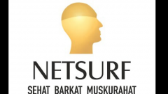 Netsurf Network started in 2001 as a small company selling software products. The company had an expansion in less than two decades and reported a huge turnover of Rs 275 crore in FY20.