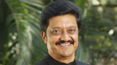Pune: Former MP Anil Shirole tests positive for COVID-19