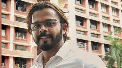 Sreesanth reveals he was tortured 16-17 hours a day in terrorist ward; opens up on Sushant Singh Rajput's demise