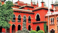 Do not prevent protests over water crisis: Madras HC to TN govt