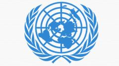 UN Security Council to hold first coronavirus talks on Thursday