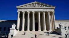 US Supreme Court to hear dispute over power plant in Gujarat