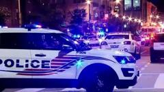 One killed, five injured in shooting in US: police