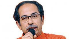 Shiv Sena seeks PM's intervention to stop farmers' suicides