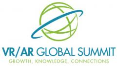 Pune student selected among 6 finalists for VR/AR Global Summit Conference on COVID hotels