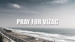Updates on Vizag gas leak