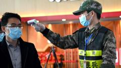 Xi makes first visit to coronavirus-hit Wuhan; vows victory against COVID-19 outbreak