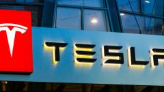 US President Donald Trump, backed Musk's decision last month when he reopened the electric car factory in Fremont.