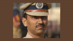 Pune: Amitabh Gupta appointed as the new City Police Commissioner