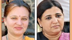More Women MLAs, MPs Are Needed