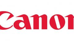 Canon India extends CSR support to its adopted villages