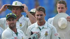 Powerful SA pace attack will put India under pressure: Smith
