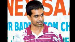 Pullela Gopichand's biopic in the pipeline